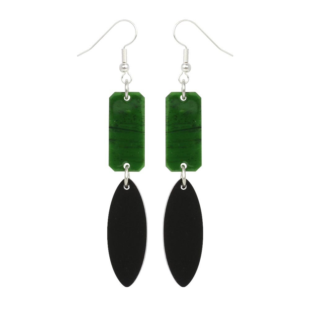 Toolally_Recycled_22_jade_black_earring