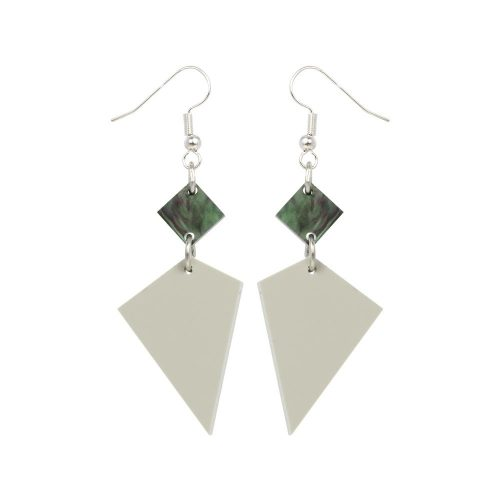 Toolally_Recycled15_grey_abalone_earring