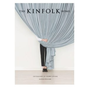 kinfolk_toolally_mothers_day_gift_guide