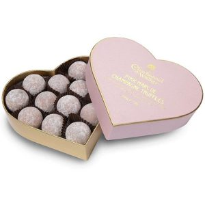 charbonnel_walker_chocolate_mothers_day_gift_guide