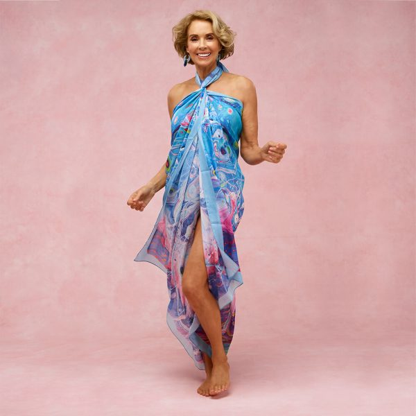 toolally_fantasia_sarong_lifestyle_3