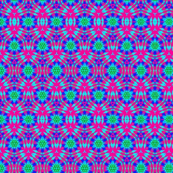 toolally_kaleidoscope_sarong_closeup
