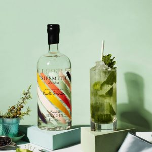 sipsmith_toolally_mothers_day_giftguide
