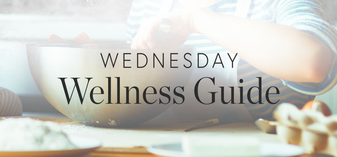 Wednesday_wellness_guide_in_the_kitchen