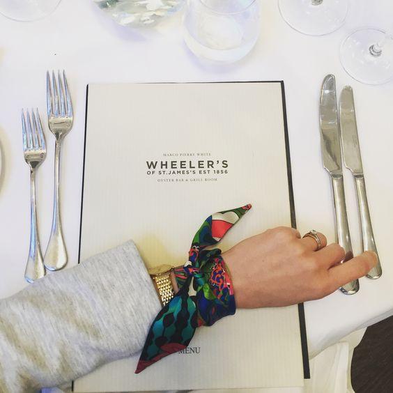 wrist_cuff_scarf