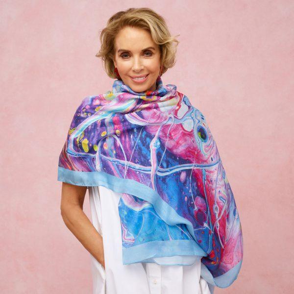 Fantasia-sarong-2105340