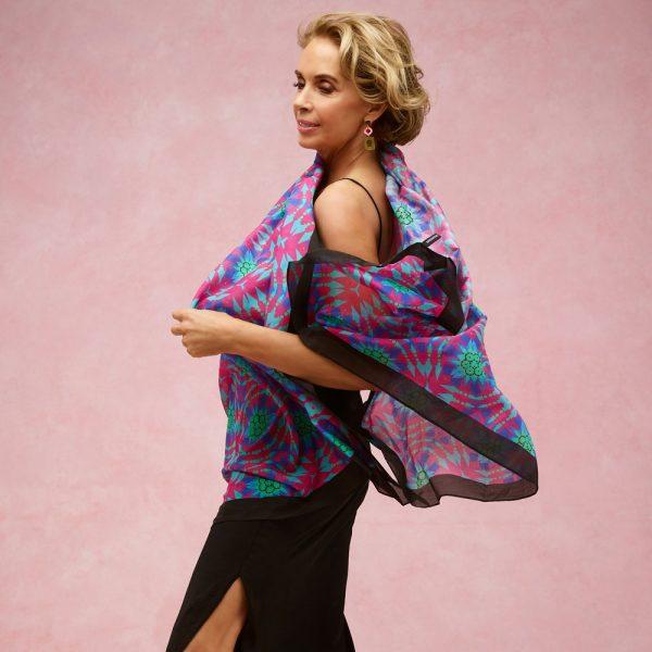 Kaleidoscope-sarong-2105498