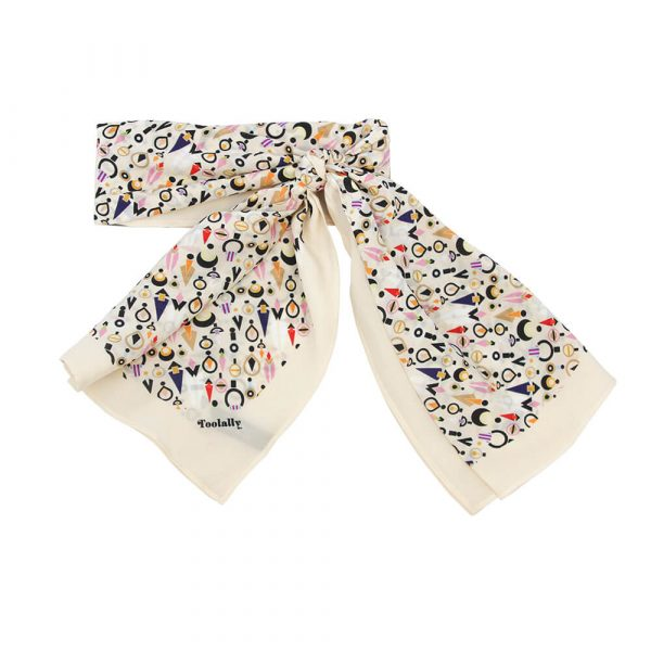 toolally_collection_scarf_beige_small