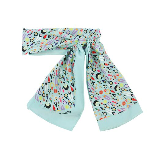 toolally_collection_scarf_teal_small