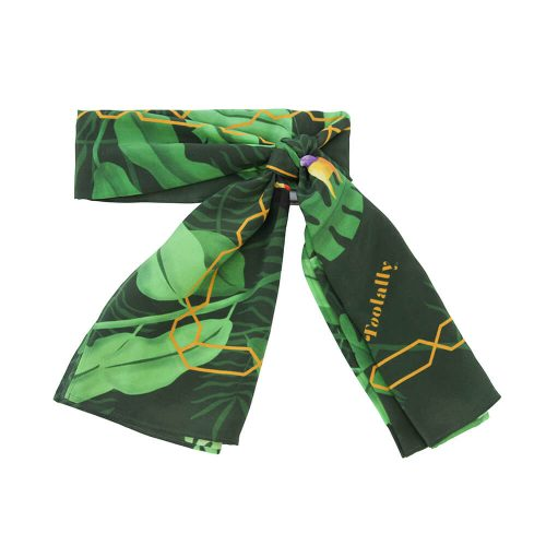 toolally_jungle_scarf_small