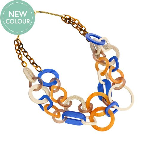 toolally_necklace_double_blue_beige