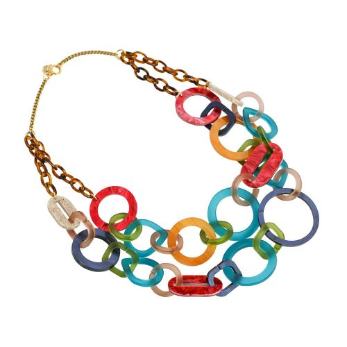toolally_necklace_double_multi-