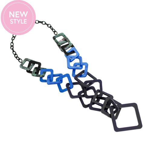 toolally_necklace_ombresquare_blue_marble