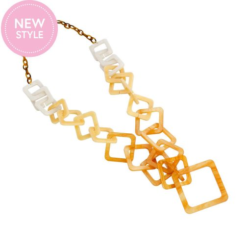 toolally_necklace_ombresquare_mica