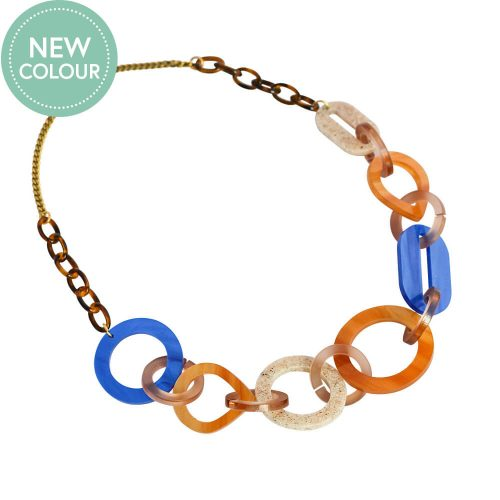 toolally_necklace_single_blue_beige