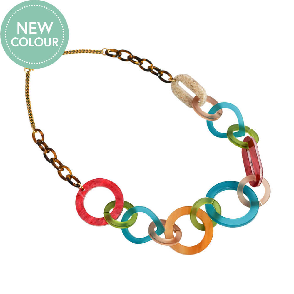 toolally_necklace_single_multi