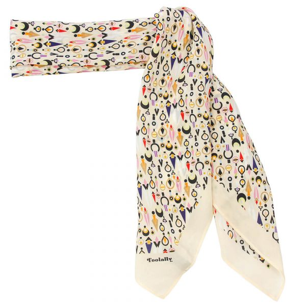 toolally_scarf_collection_beige_large