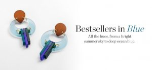 Toolally_bestsellers_in_blue_blog_banner