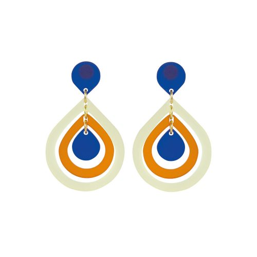 Toolally_Pear_Drops_Lemon_Earrings_Product