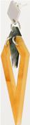 Toolally Arrowheads Mica Abalone App