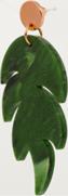 Toolally Large Palm Jade Marble App