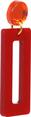 Petite Hemmingways Royal Red Angled App Image
