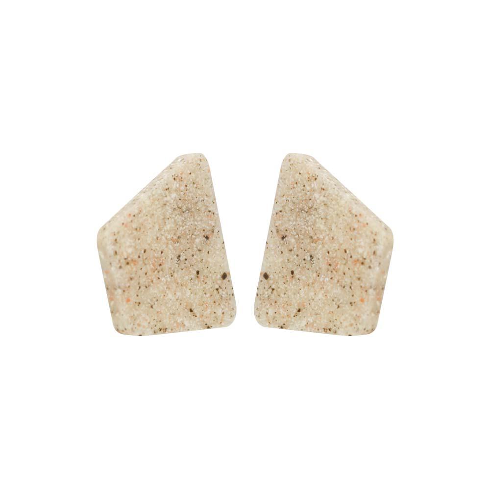 Toolally Trapezium - Sandstone