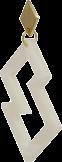 Toolally Zoops Alabastar Angled App Image