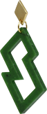 Toolally Zoops Jade Angled App Image