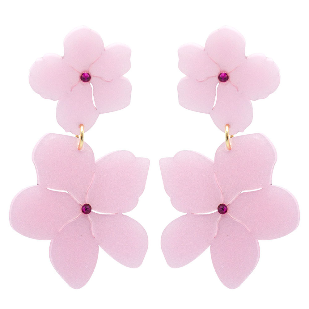 Toolally_Blossoms_Double_Pink