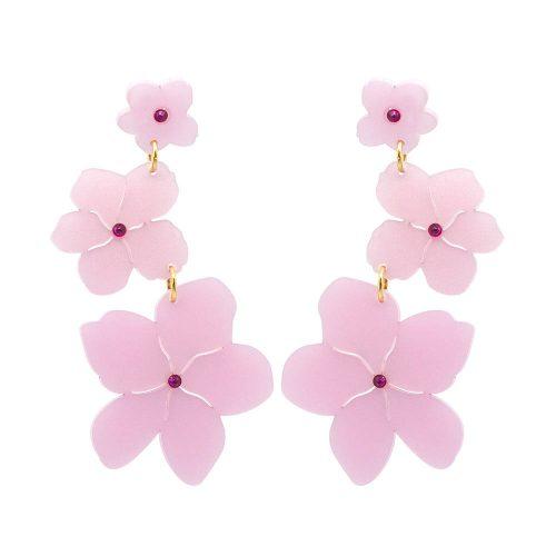 Toolally_Blossoms_Trio_Pink