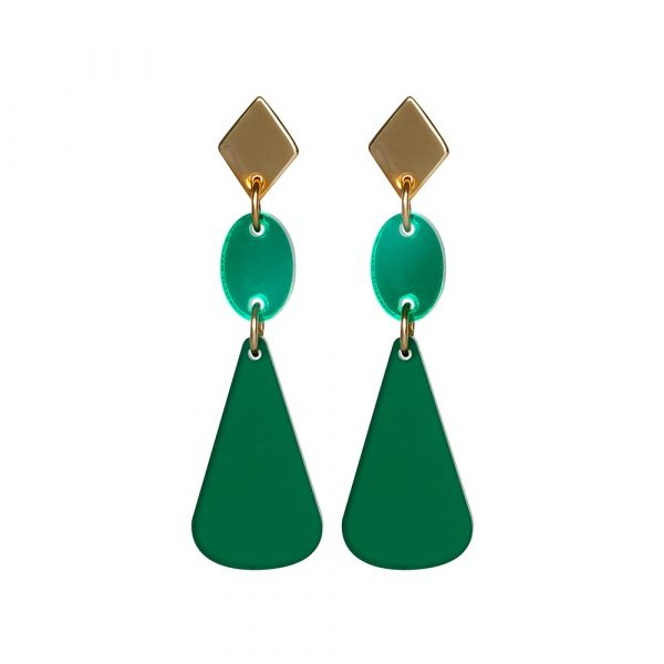 Toolally_Chandelier_Drops_Emerald