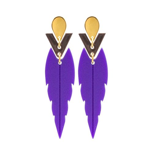 Toolally_Mini-Kingfishers_Purple