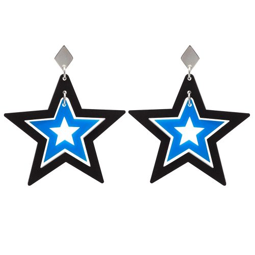 Toolally_Stars_Blue