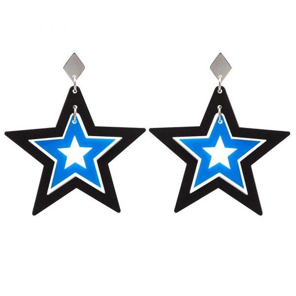 Toolally_Stars_Blue