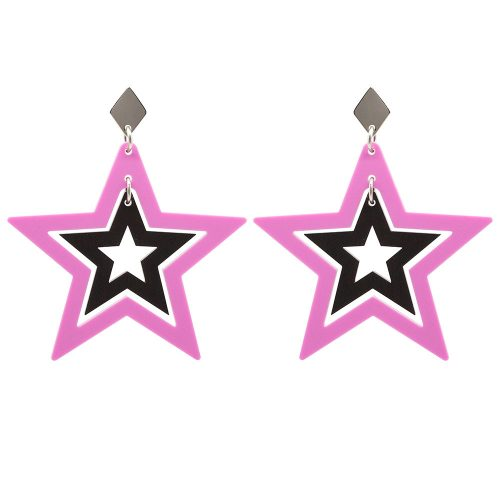 Toolally_Stars_Pink