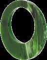 Toolally Hoops Jade App Image