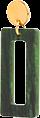 Toolally Petite Hemingways Jade App Image