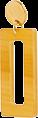 Toolally Petite Hemingways Mica App Image