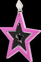 Toolally Stars Sour Grape & Black App Image