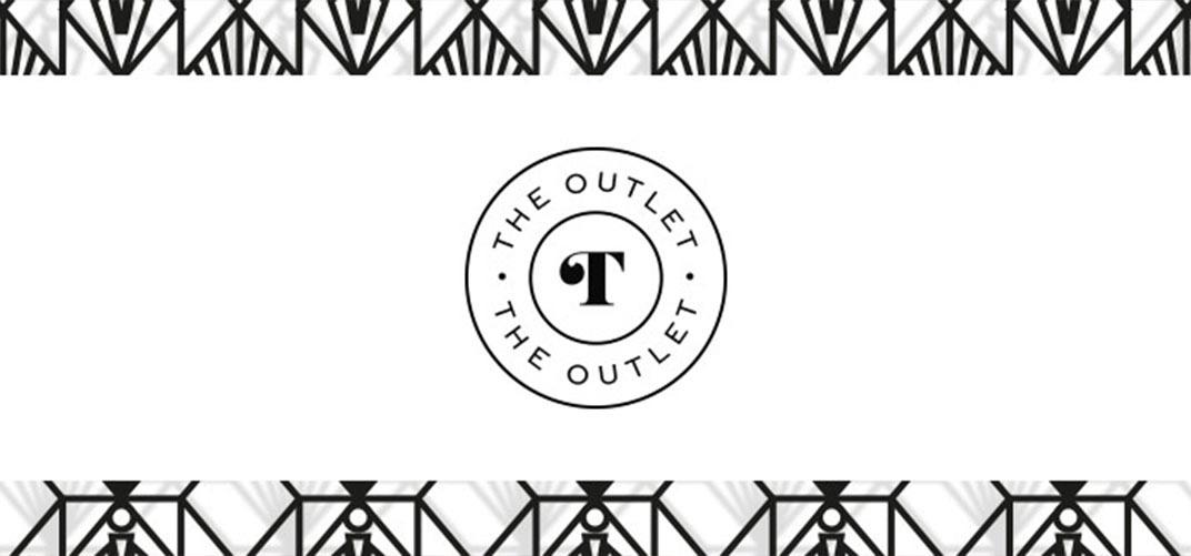Outlet_Banner