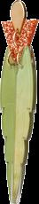 Toolally Kingfishers Jade Stone App Image