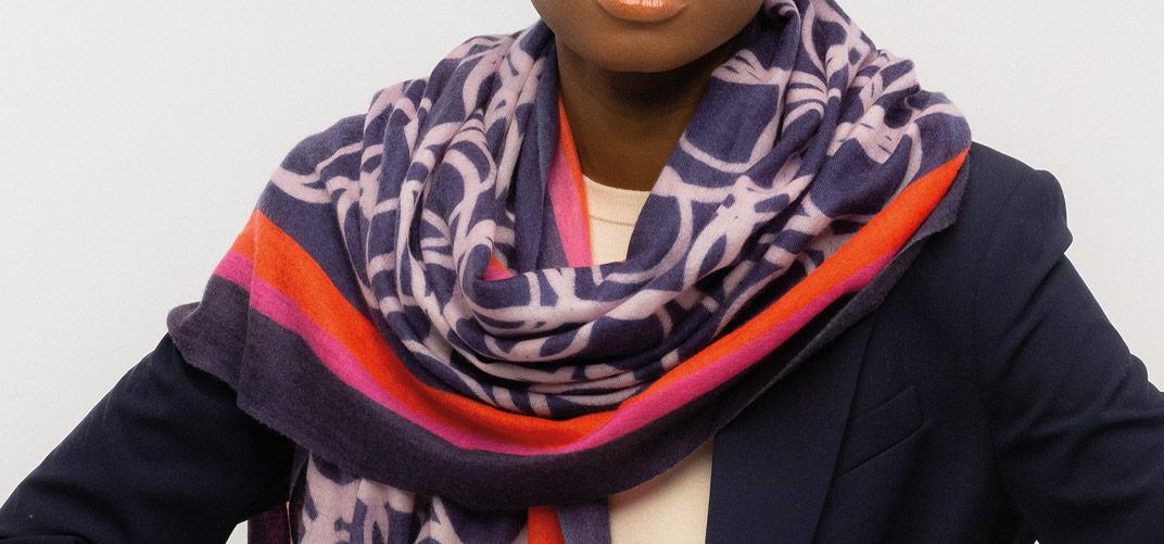 Toolally scarves blog banner