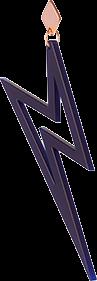 Toolally_Ker_Pows_Navy_App_Image