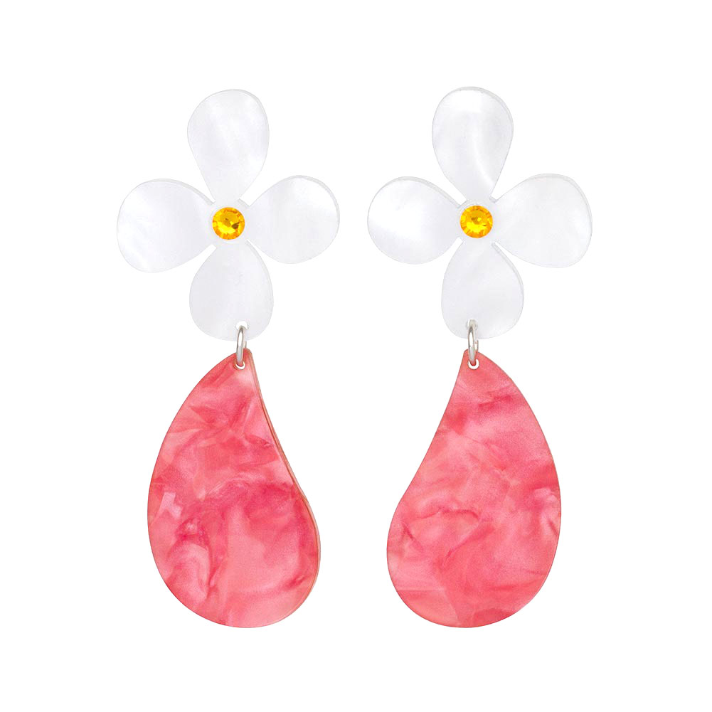 Toolally_Daisy_Drops_Coral